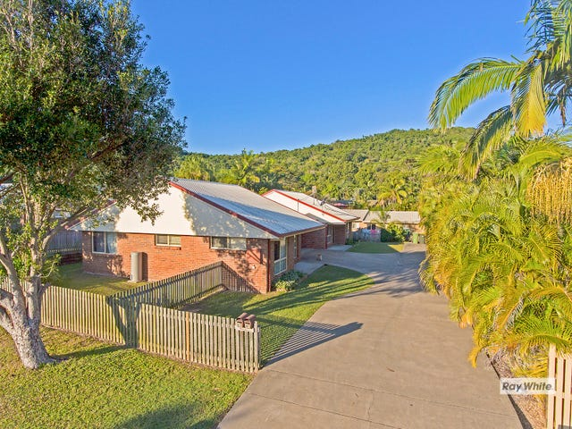 6 Waringa Place, Yeppoon, Qld 4703