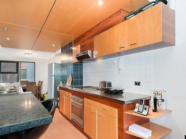 20/1 Delhi St, West Perth, WA 6005