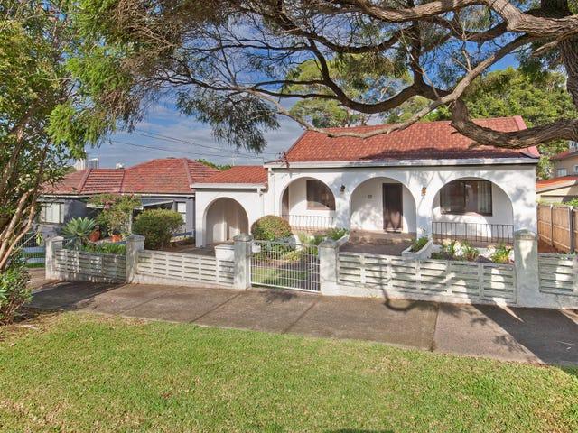 10 Nulgarra Street, Northbridge, NSW 2063