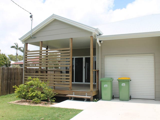 32 Vincent Street, South Mackay, Qld 4740