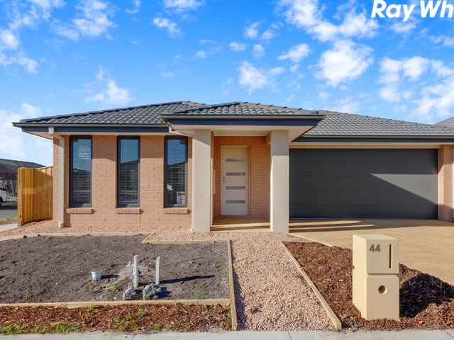 44 Heathcote Grove, Officer, Vic 3809