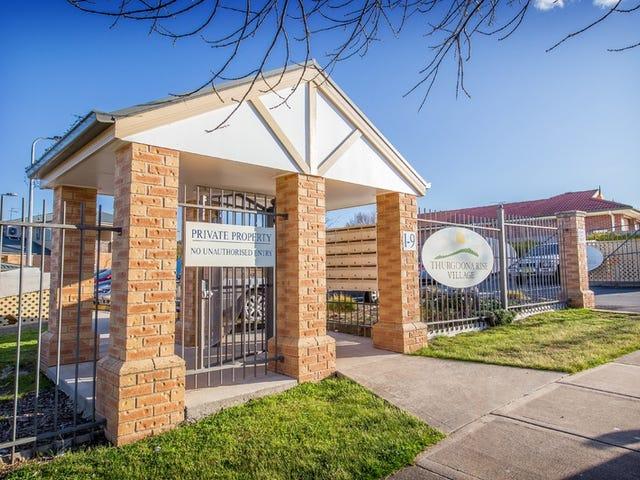 47/7 Severin Court, Thurgoona, NSW 2640