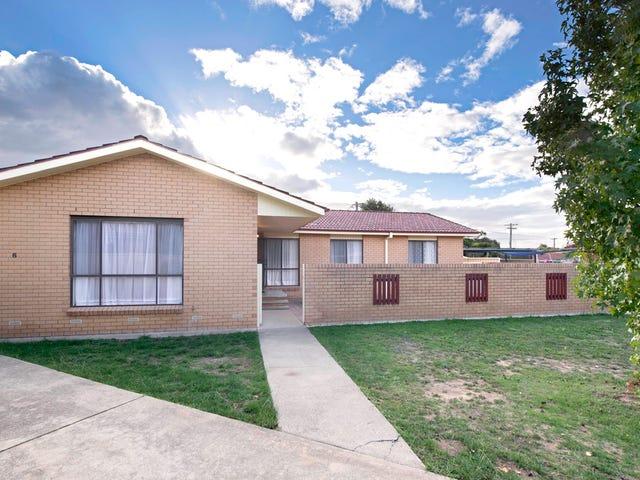 6 Bale Place, Richardson, ACT 2905