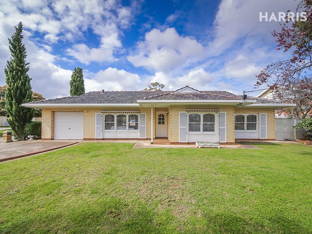 11/412 Fullarton Road, Myrtle Bank, SA 5064