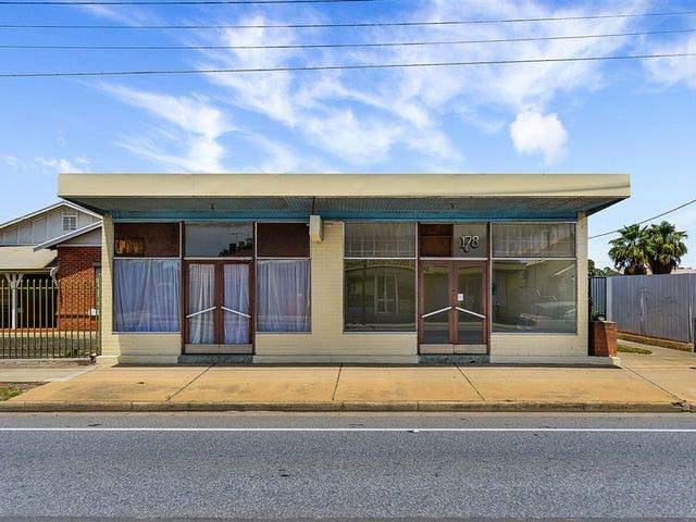 178 Grand Junction Road, Pennington, SA 5013