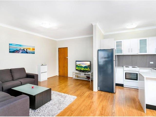 11/45-47 Banks Street, Monterey, NSW 2217