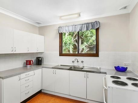 6a Mowarra Close, Koolewong, NSW 2256