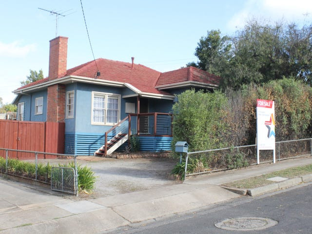73 Main Street, Bacchus Marsh, Vic 3340