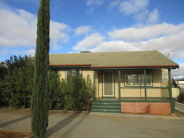 339 Duff St, Broken Hill, NSW 2880