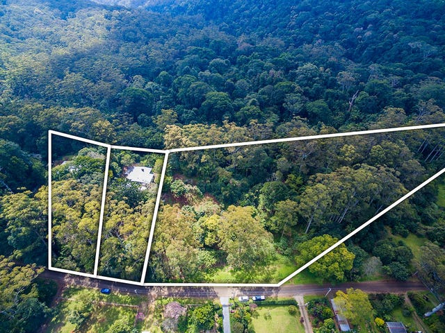33 North Street, Tamborine Mountain, Qld 4272