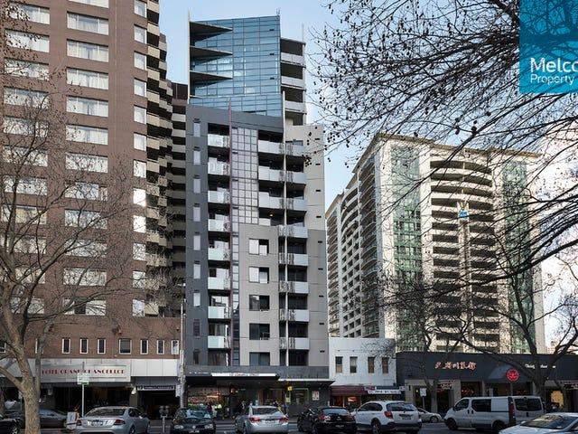 938/139 Lonsdale Street, Melbourne, Vic 3000