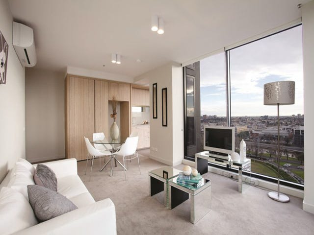 1709/50 Claremont Street, South Yarra, Vic 3141