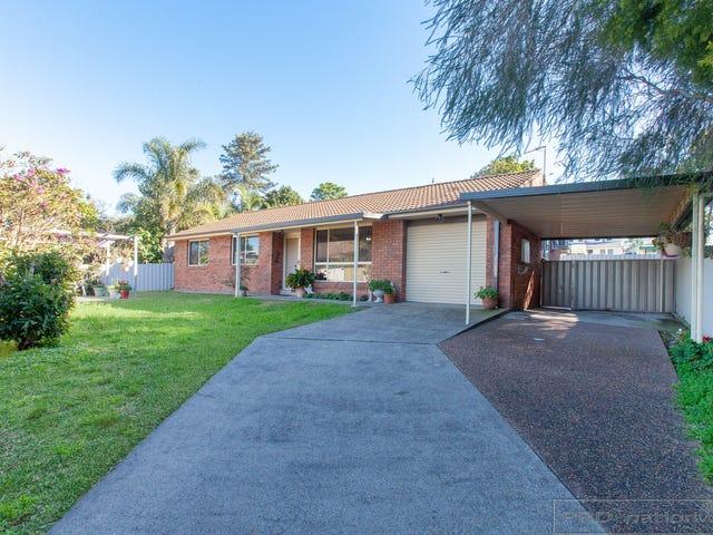 37a Brown Street, West Wallsend, NSW 2286