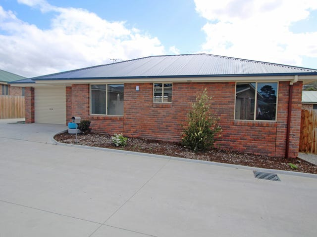 Unit 17/1684 Channel Highway, Margate, Tas 7054