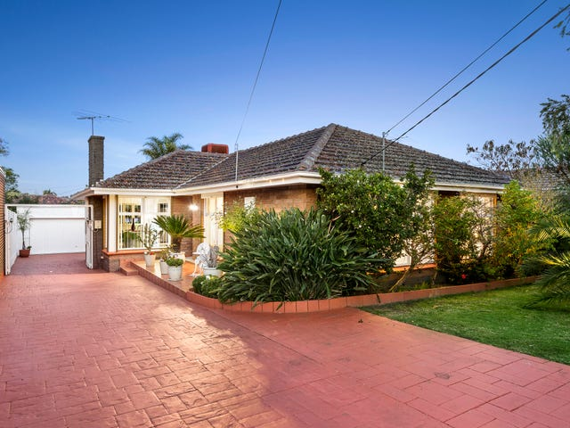 368 Chesterville Road, Bentleigh East, Vic 3165
