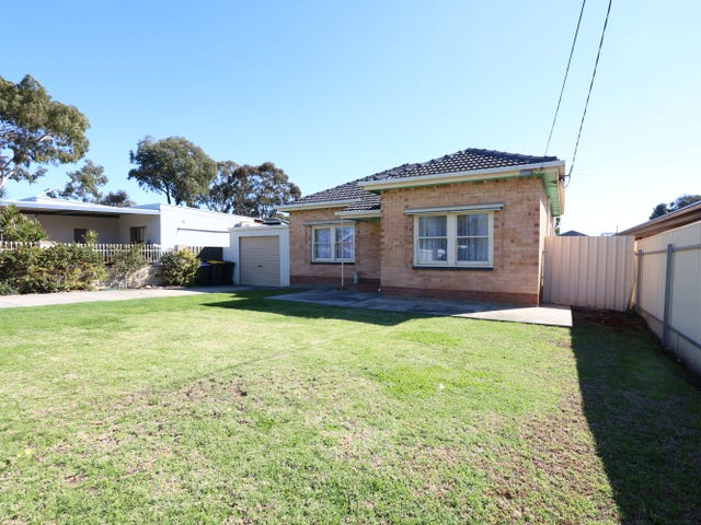 53 Young Avenue, West Hindmarsh, SA 5007