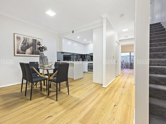 15/272a Flood Street, Leichhardt, NSW 2040