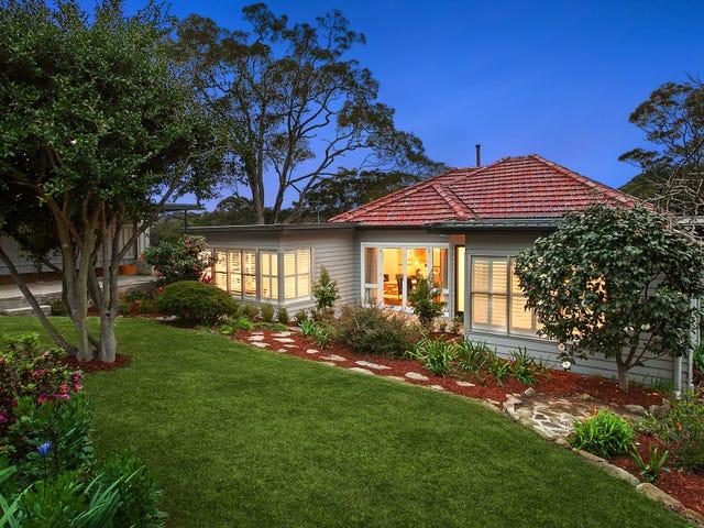 14 Collings Street, Wahroonga, NSW 2076