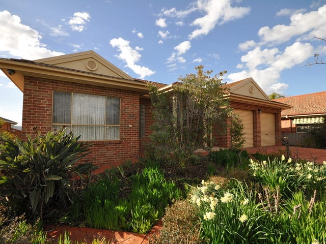 284 Bimbadeen Avenue, East Albury, NSW 2640
