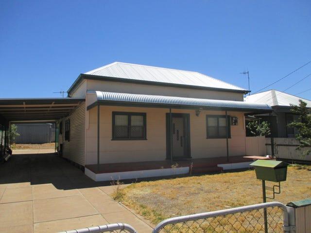 554 Wolfram Lane, Broken Hill, NSW 2880