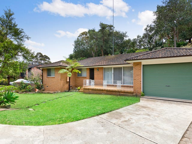 10 Wiruna Crescent, Newport, NSW 2106