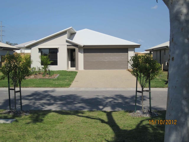 75 Ellsworth Drive (Greenview Estate), Mount Louisa, Qld 4814