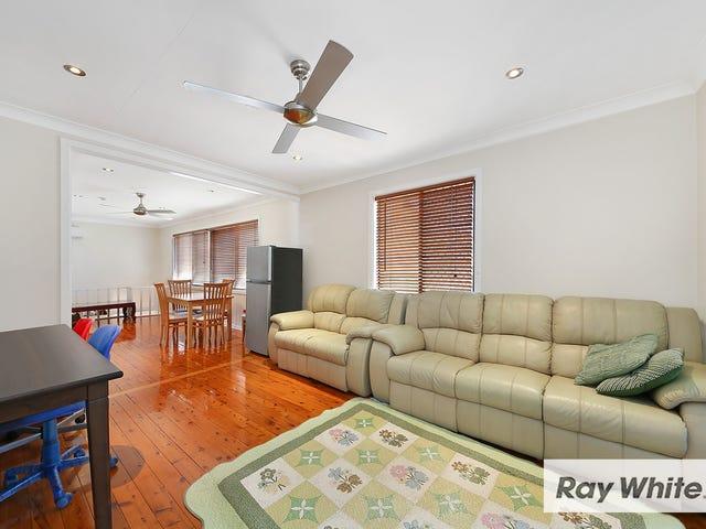 58A Delhi Street, Lidcombe, NSW 2141