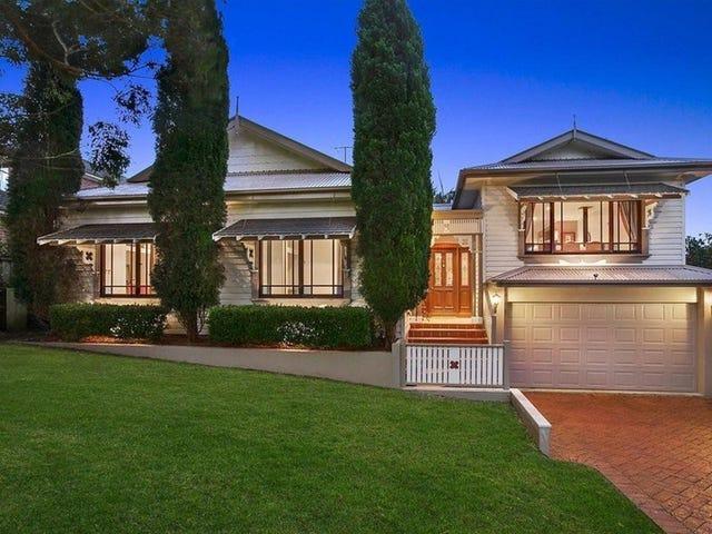 78 Turner Road, Berowra Heights, NSW 2082
