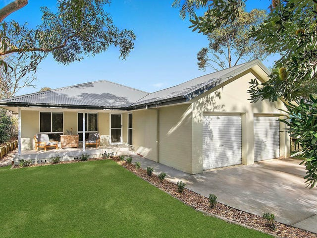59 Lawson View Parade, Wentworth Falls, NSW 2782