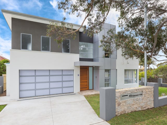 19 Rawson Parade, Caringbah South, NSW 2229