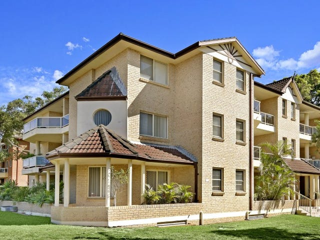 3/69 Elouera Road, Cronulla, NSW 2230