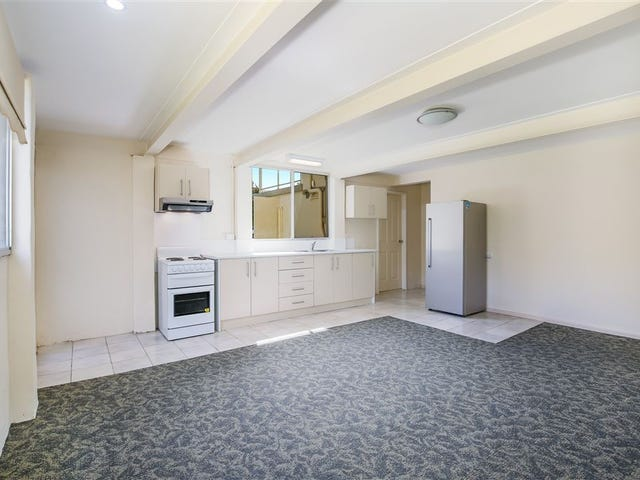 Flat/37 Ross Street, Windsor, NSW 2756