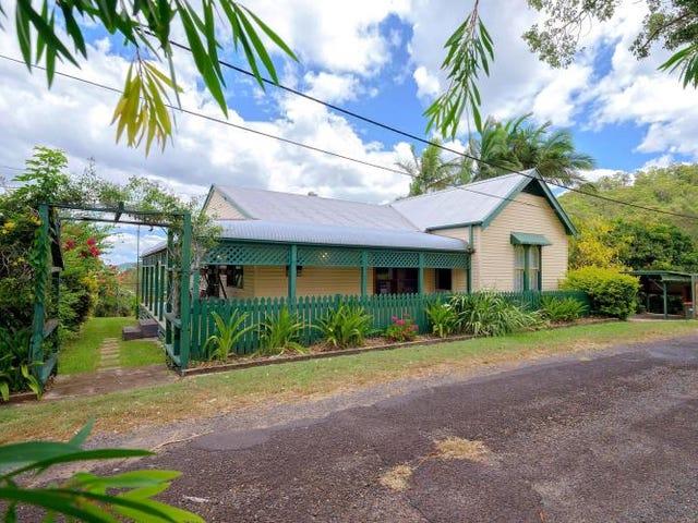 2 Esk Lane, Ashby, NSW 2463