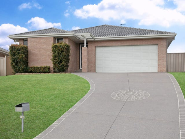 14a Jory Crescent, Raworth, NSW 2321