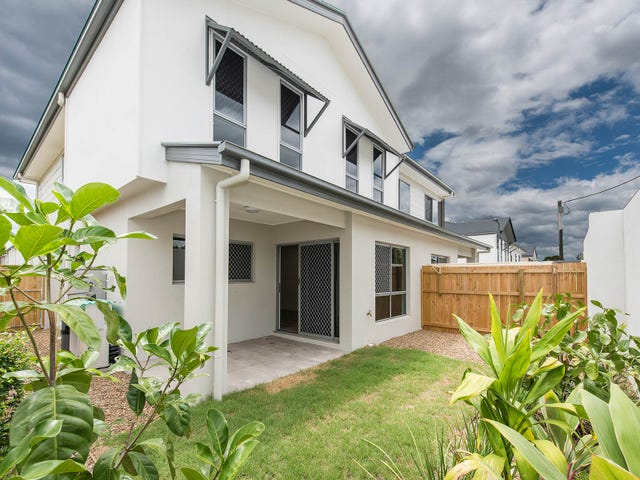 1/248 Padstow Road, Eight Mile Plains, Qld 4113
