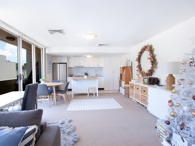 30/2 Darley Road, Manly, NSW 2095
