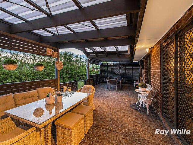 22 Rennison Drive, Botanic Ridge, Vic 3977
