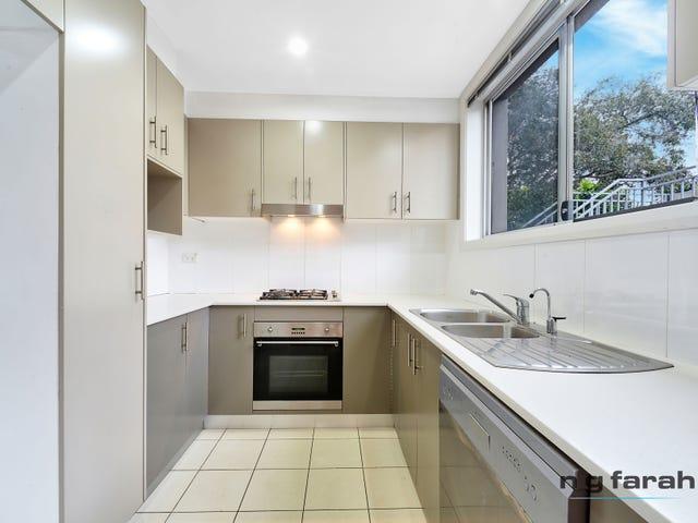 1/3 Stark Street, Coogee, NSW 2034