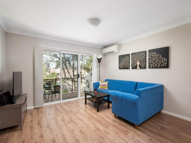 11/16 Preston Avenue, Engadine, NSW 2233