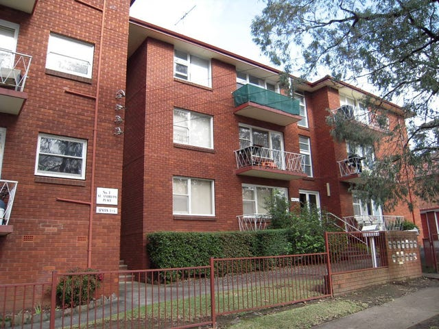 11/1 St. Andrews Place, Cronulla, NSW 2230
