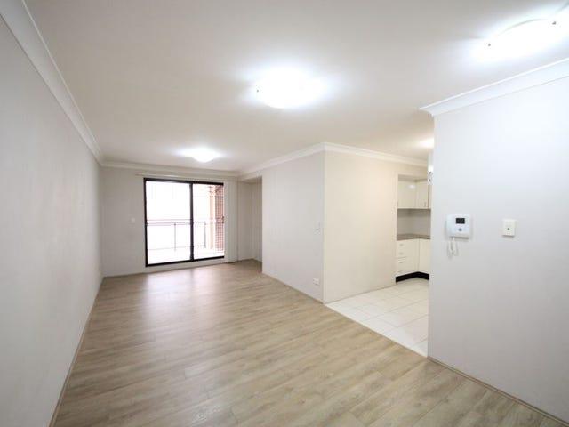 20/35 Belmore Street, Burwood, NSW 2134