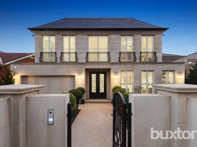 11 Wilson Street, Bentleigh, Vic 3204