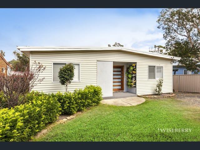 60 Elizabeth Bay Drive, Lake Munmorah, NSW 2259