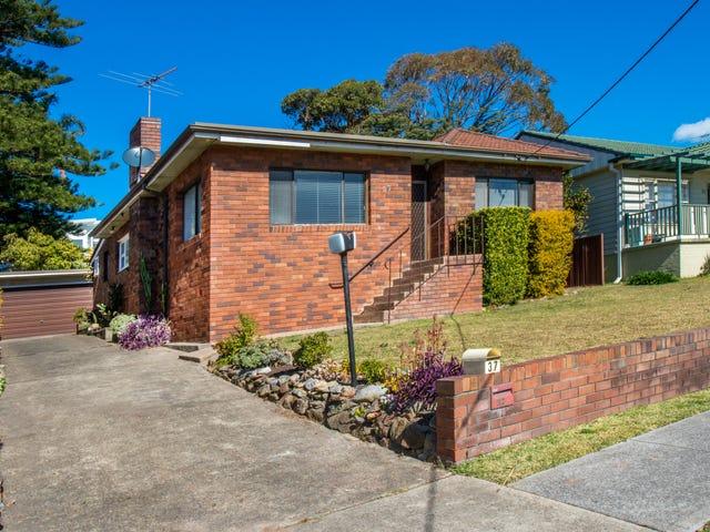 37 Woomera Road, Little Bay, NSW 2036