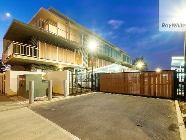 23/761-763 Port Road, Woodville, SA 5011