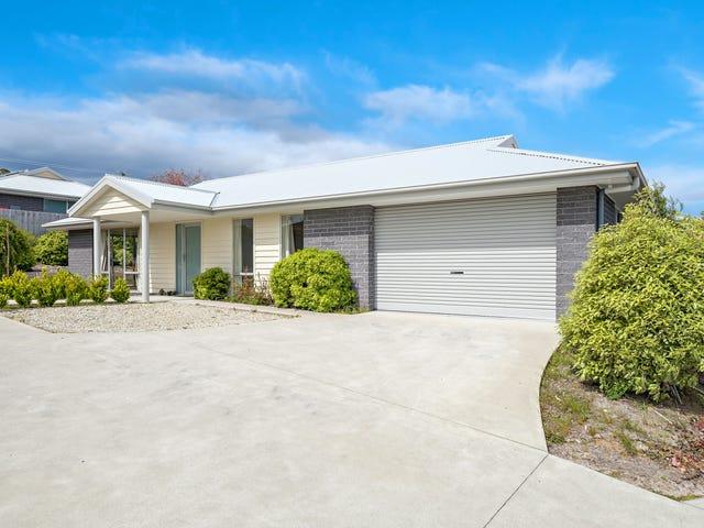 Unit 3 55 Redwood Road, Kingston, Tas 7050