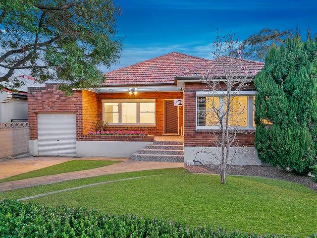 48 Dickson Avenue, West Ryde, NSW 2114