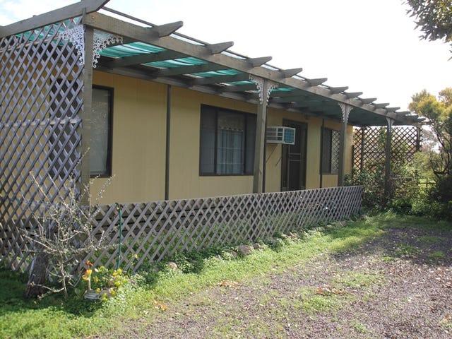 70 Newland Terrace, East Moonta, SA 5558