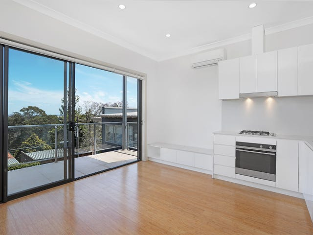 4/326 Pacific Highway, Lane Cove, NSW 2066