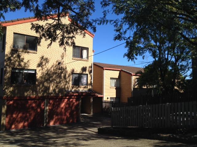 2/48 Stanley Terrace, Taringa, Qld 4068